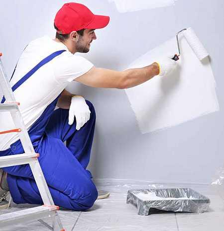 painting handyman