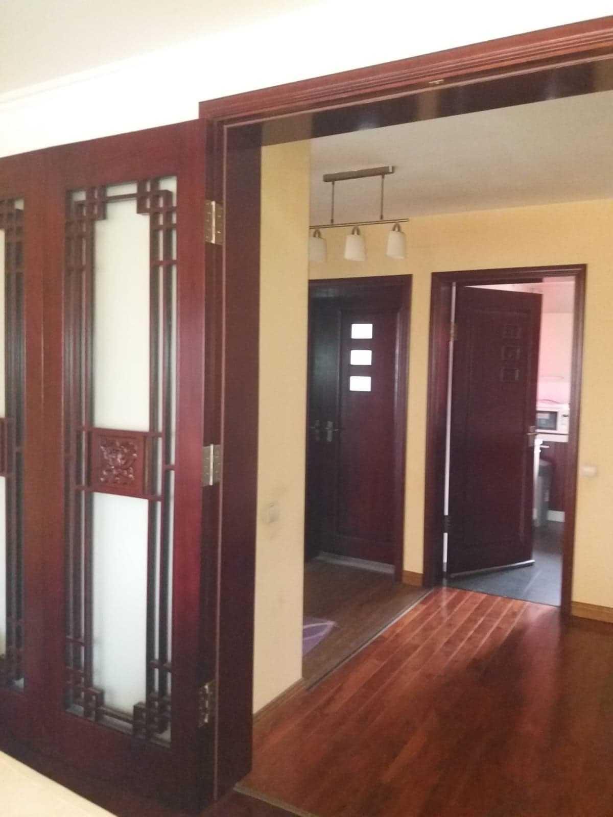 Room renovation handyman